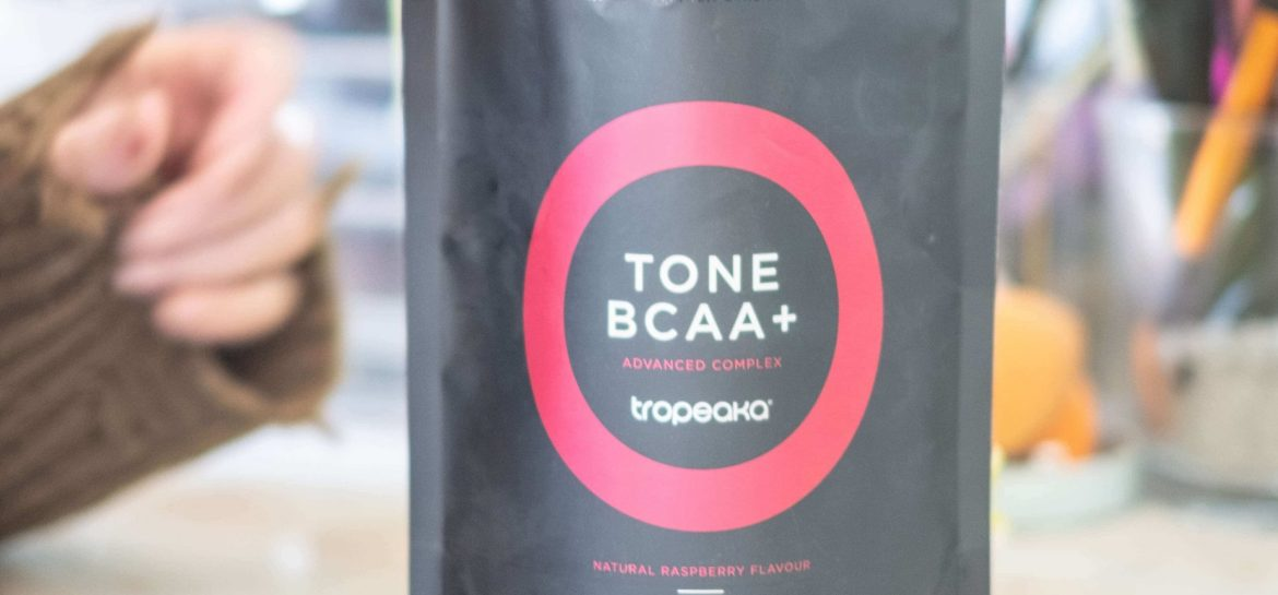 _Tropeaka Tone BCAA Review- Do They Really Work_ #whatsavvysaid #tropeaka #tropeakabcaa #cleaneating #tonebcaa #raspberry #tropeakareview #fitgoals