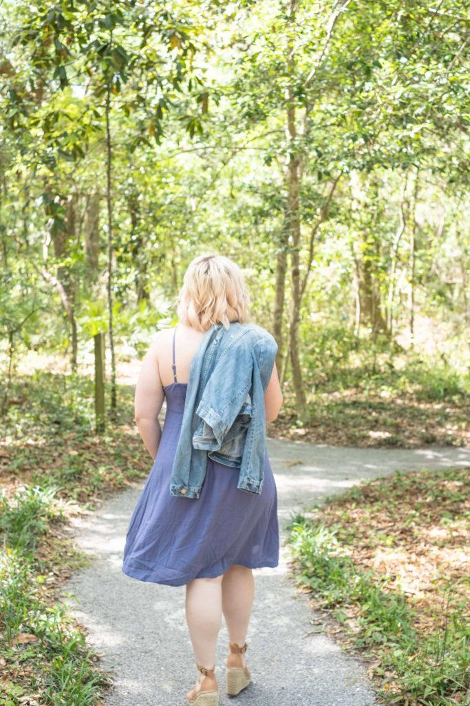 5 Ways To Take Care Of Yourself This Month #whatsavvysaid #selfhealth #mentalwealth #selfcare #selfcareroutine #petitefashion #petiteblogger