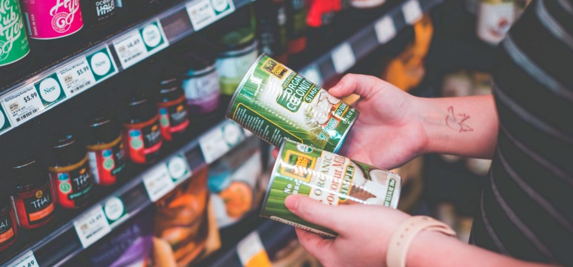 Vitacost Vs Wholefoods- Which One Is Better- #whatsavvysaid #vitacost #wholefoods #wellnessblogger #holisticlifestyle #healthyonabudget #coconutmilk1