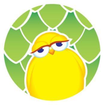 Hops Canary