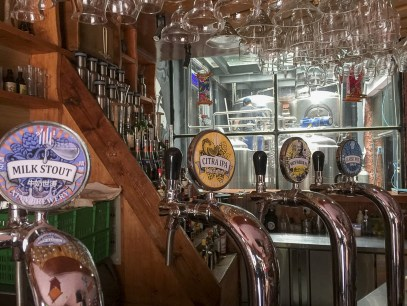 IMG_1144_MG_5791aXi'an Beer