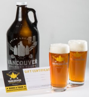 1-vancouver-brewery-tours-beer-lovers-holiday-gift-pack-001