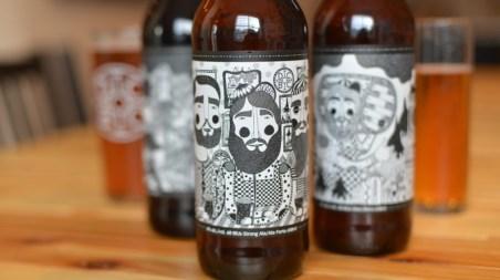 DoansCraftBrewingCo_beers