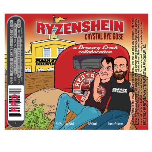 ryzenshein_label_draft1-01