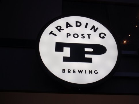 Trading Post5