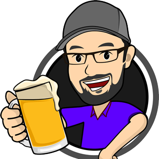 The BeerRater