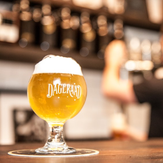 DAG Brewery 03