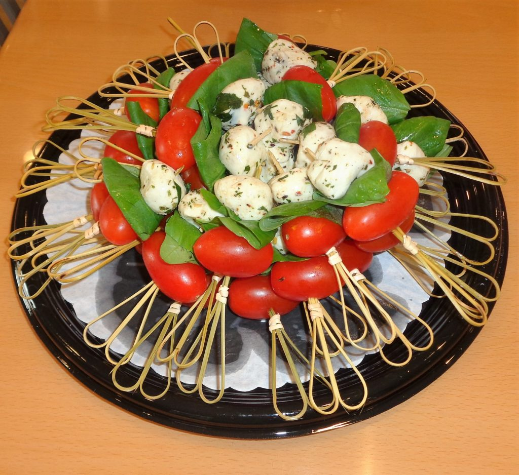 catering 007