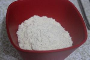 Quinoa Masala Dosa