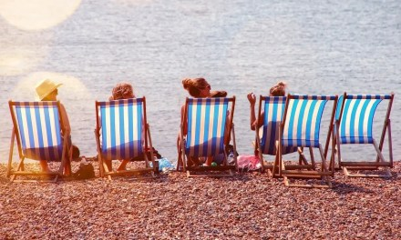 16 Creative Things To Do On A Vacation