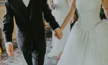 5 Practical Steps To Consider Before Marriage