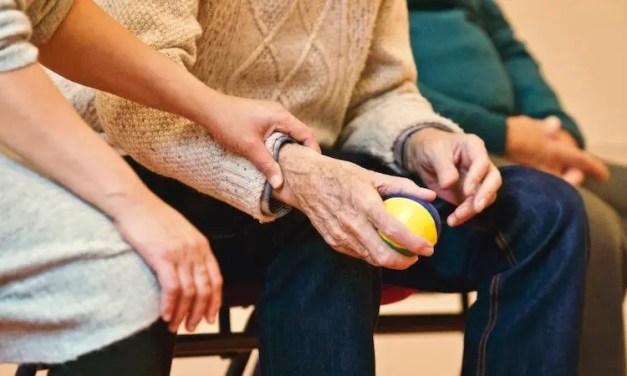 Factors To Consider When Choosing A Nursing Home