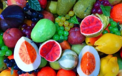 7 Beneficial Foods For Men's Health And Longevity