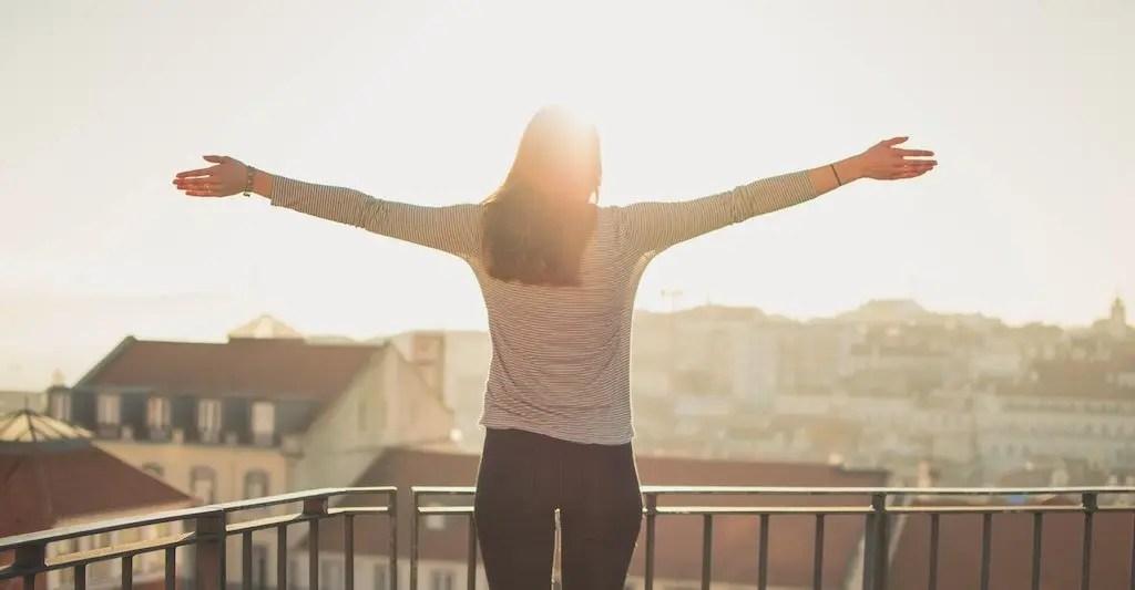 10 Amazing Health Benefits Of Vitamin D