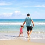 How You Can Be A Modern Father