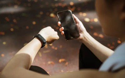 Best Fitness Trackers Trending in 2021