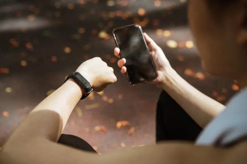 Best Fitness Trackers Trending in 2020