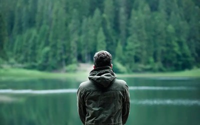 10 Reasons Alone Time Is Crucial To Every Relationship