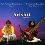 Indrajit Banerjee - musician Nur Jahan episode