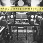 Jeff Cuno music - Anita Garibaldi