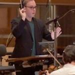 Tasha Tudor music - Aaron Kenny