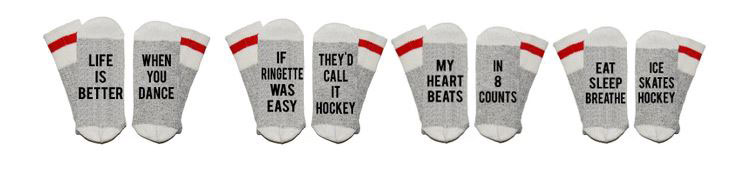 what-she-said-creatives-socks-for-fundraising-banner