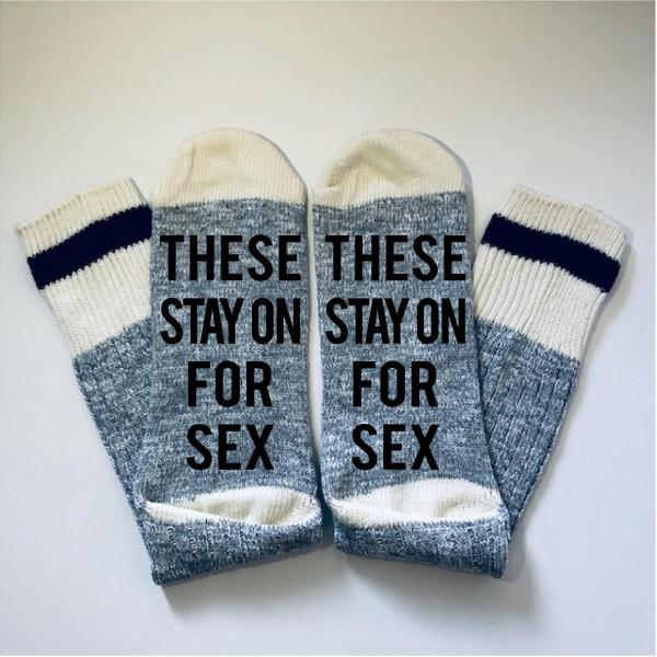stayonforsexsocks