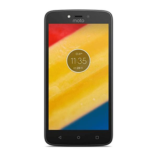 f6a77e13d Motorola Moto C Plus Specs   Price – All Mobile Phone Rates   Specs ...