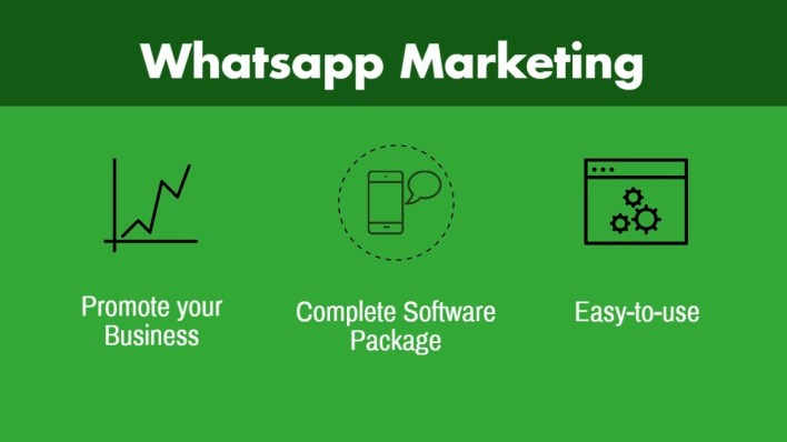 best whatsapp marketing campaing in 5 easy steps - whatso