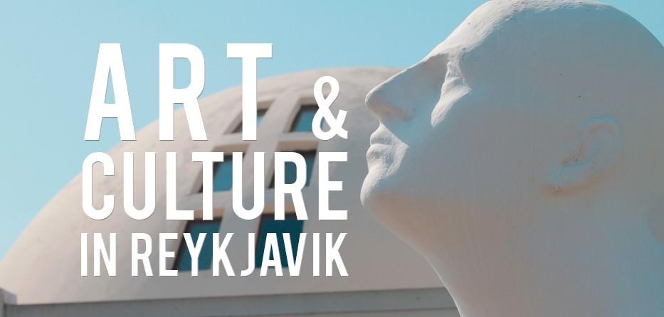 art_culture_reykjavik