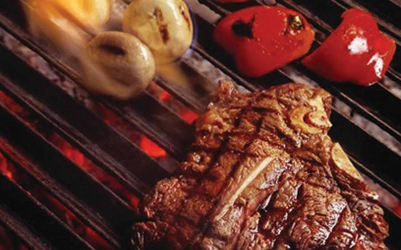 Argentína Steakhouse