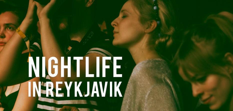 nightlife_reykjavik