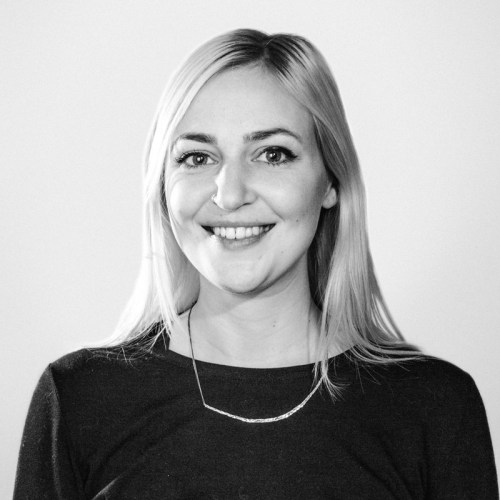 Ásdís Ólafsdóttir