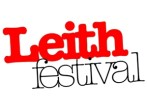 Image result for leith festival