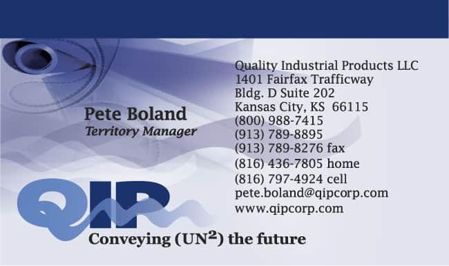 conveyor-belt-business-card