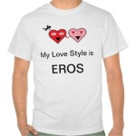 my_love_style_is_eros_tee_shirt-re5f8161d604d4289951b5ebdbce65e5f_804gy_512 (Large)