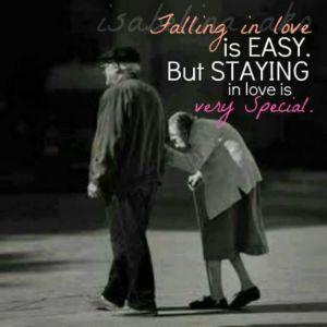 long-lasting-love-india-india+1152_13535033852-tpfil02aw-29435