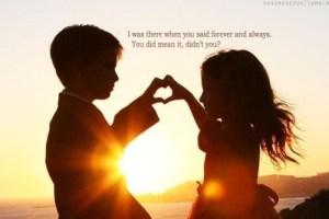 boy-girl-heart-love-sun-Favim_com-226182