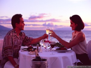 first-romantic-dinner-wallpapers-1024x768