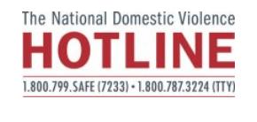 natl-domestic-violence-hotline
