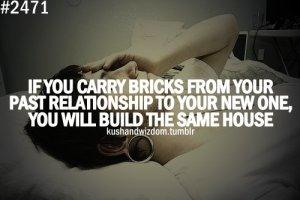 house-kushandwizdom-quote-quotes-relationship-Favim_com-321663