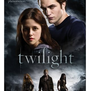 The Twilight Series Book Review Part 2 - Why Stephanie Meyer isn't a good author
