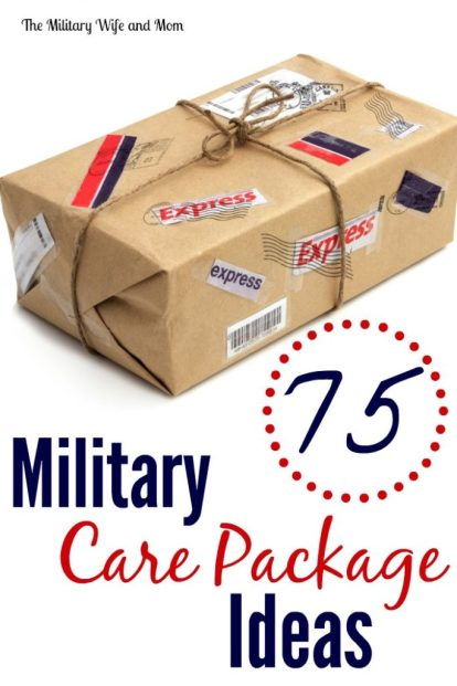 military-care-package-ideas-pin