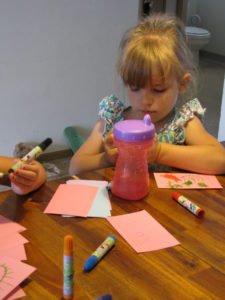 Homeschool preschool 092