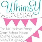Whimsy-Buttons