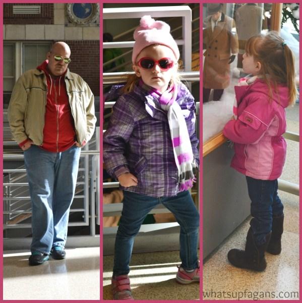 Cool Kids #ISMCelebration