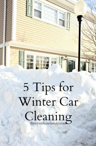 Tips-for-Winter-Car-Cleaning