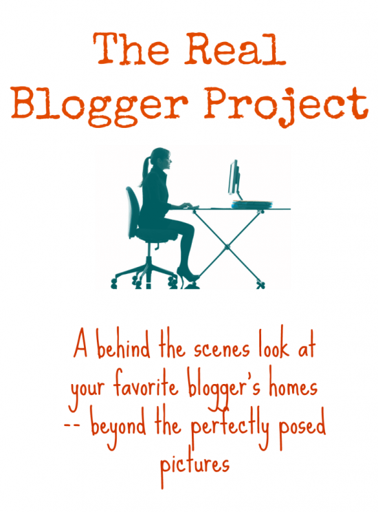 behind-the-scenes-blogger