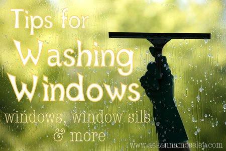washingwindows