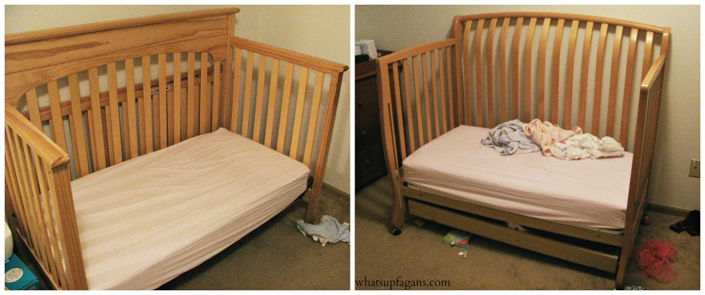 Toddler Beds for Twins